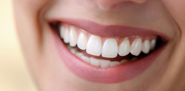 Dental Advantage | Career Training